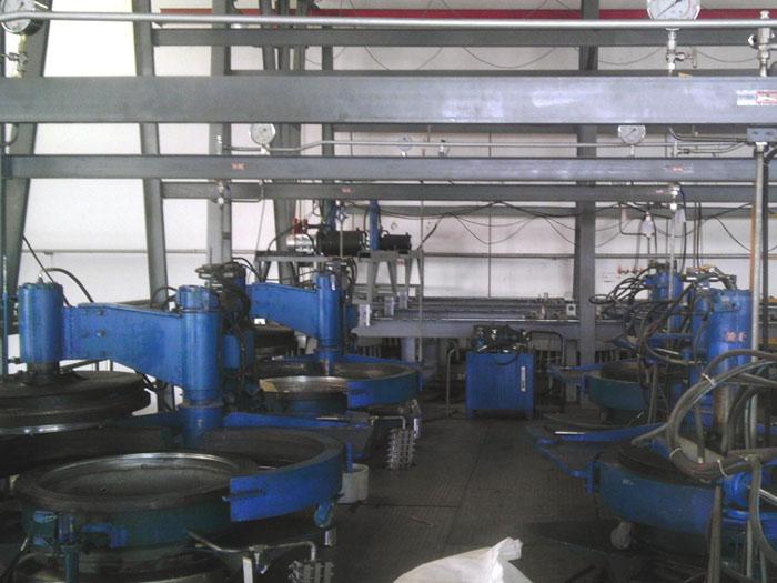杭州清洗设备