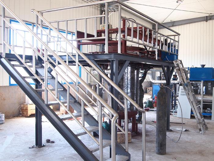 杭州乙醇干燥设备