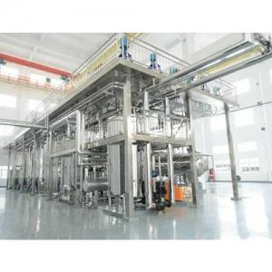 二氧化碳干燥设备