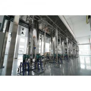 上海乙醇干燥设备